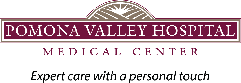 The Smarter Choice for Care Pomona Valley Hospital Medical Center